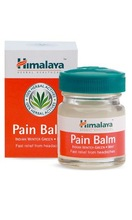 Himalaya Health Care Products
