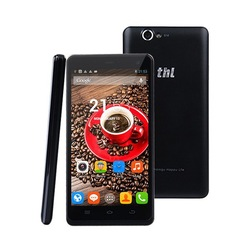 5.0inch THL 5000 Octa Core MTK6592 IPS 2GB RAM 16GB ROM 13.0MP NFC Android smart phone