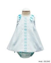 DRESSER BABY CLOTHING