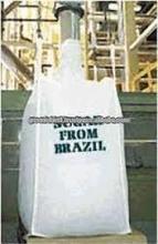ICUMA 45-Brazilian Origin Sugar - ICUMA 45 / Payment - L/C or SBLC