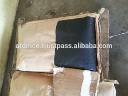 oxidized bitumen 115/15 90/40 95/25 85/25 90/10 75/25 blown asphalt