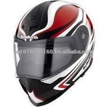 S2 Sport Tech Motorcycle Helmet buy 2get 1free