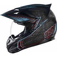 Icon Variant Helmet - Carbon Cyclic