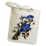 Reusable Cotton shopping bags, Free Priniting