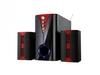 Speaker W-810K