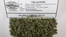Premium Viet Nam Arabica Coffee Beans-anthony.vilaconic@gmail.com
