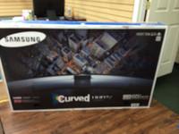 "Discount Sale for Samsung UN65HU9000 - 65"" LED Smart TV - 4K UHDTV (2160p)"