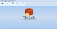 Program software aplikasi manajemen keuangan