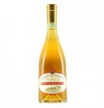 Picolit Dessert Wine (2010) - Ronchi