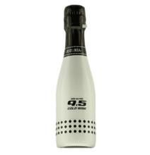 Brut Cold Wine 9.5 200ml - Astoria