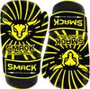 Smack Kickboxing Boxing Tae Kwon-do Sparring Equipment semi contact gloves