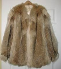 New hotsale products 2014-2015 sex girl or women animal fur clothes genuine sheep fur vest