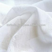muslin fabric by the bolt