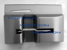 DB002 ATM Bezel, Fits over existing ATM Bezel - USA Based