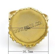 Gets.com brass o ring high temperature