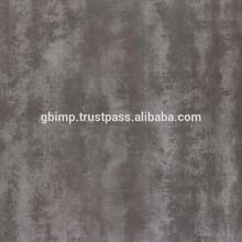 Ceramic tile LSHL611