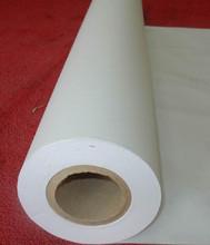 Newsprint Paper Printing Paper (45GSM-48.8GSM-52GSM)