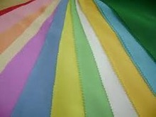 poplin fabric 100 cotton