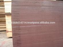Film Faced Plywood Vietnam