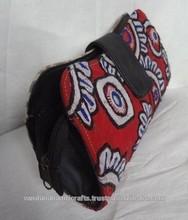 Vintage Banjara Clutch bags manufacture In India
