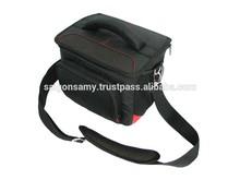 Shoulder Camera Bag