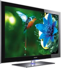 led tv brand tv led 32 inch samsung led tv price low