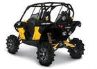 2014 Maverick X 1000 R 4X4 New 16Wheels Cammander RZR Wildcat Eater