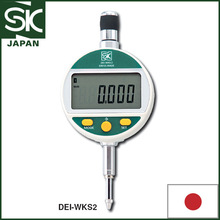 NIIGATASEIKI DIGITAL S-LINE INDICATOR DEI series, light up, high quality
