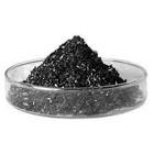 PVP-I/PVP iodine/medical grade powder/cas no.25655-41-8