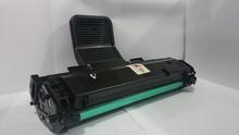 printer ink cartridge toner Samsung MLT-D108S