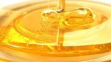 Hot sale 100% natural bee honey
