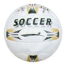 2014 globe soccerballs,pepsi soccer ball,High quality indoor,futsal soccer ball