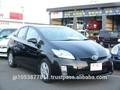 ragionevole e i prezzi delle auto ibride giapponese auto usate con buone condizioni made in japan