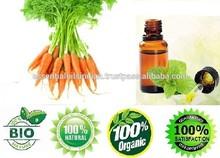 vitamin e Carrot Seed Oil