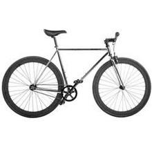 Fixed Gear Single Speed Bike Bicycle
