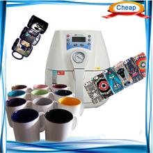 phone case printing machine, cell phone case printing machine, mobile case printing machine