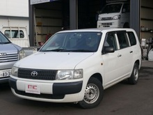 Popular and Good Condition toyota van used car for sale