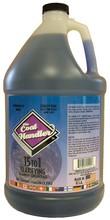 Coat Handler 15:1 Clarifying Shampoo
