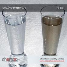 Organo Phosphate