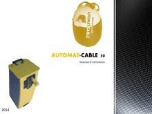 Automat-CABLE