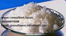 potassium iodine