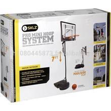 Sklz Hoop System, Pro Mini
