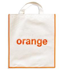 Nonwoven bag high quality,design efficent