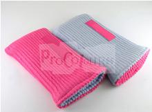 Sock Style Mobile Holder