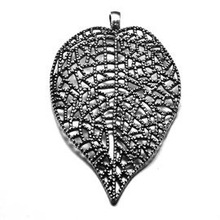 2014 New Style Fashion Jewelry Pendent with her
