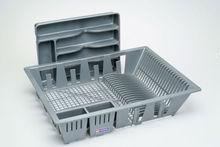 Dish Rack/ Cutlery Tray