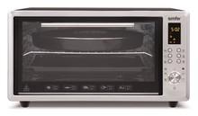 Simfer 42 lt. Mini Oven