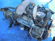 JAPANESE USED TOYOTA ENGINE 5L FOR SALE FOR LANDCRUISER PRADO, HIACE, HILAX.(EXPORT FROM JAPAN)