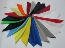Lining fabric 100% viscose. Wholesale