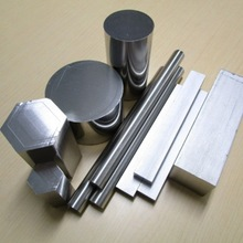 Various type of stainless steel channel made in Japan , small lot available